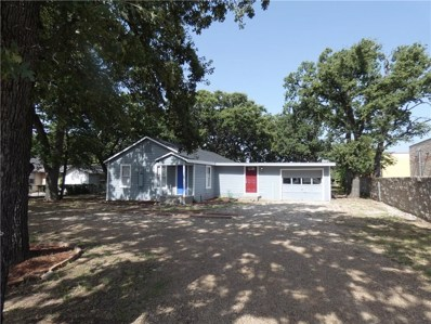 1519 Hickory Tree Road, Balch Springs, TX 75149 - MLS#: 13892324
