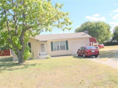 902 Balkan Lane, Lancaster, TX 75134 - MLS#: 13892327