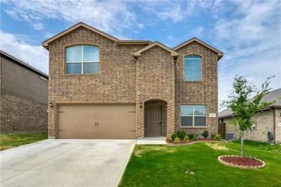 616 Cameron Way, Azle, TX 76020 - MLS#: 13892328