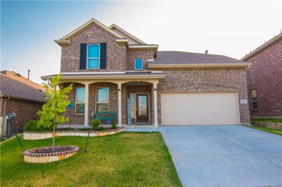 14621 Gilley Lane, Fort Worth, TX 76052 - MLS#: 13892353
