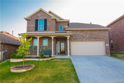 14621 Gilley Lane, Fort Worth, TX 76052 - #: 13892353