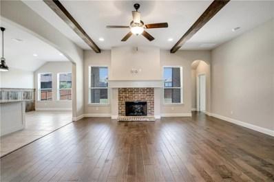 11916 Yarmouth Lane, Fort Worth, TX 76108 - MLS#: 13892360