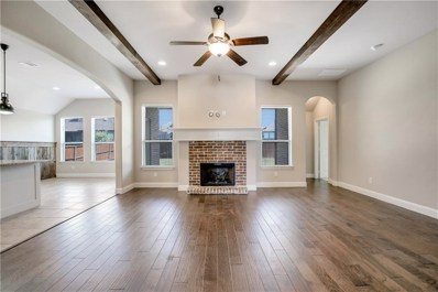 11916 Yarmouth Lane, Fort Worth, TX 76108 - #: 13892360