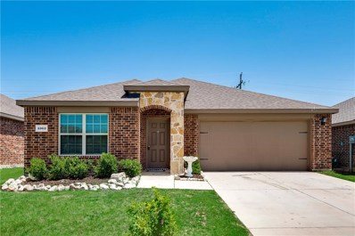 1062 Churchill Drive, Princeton, TX 75407 - MLS#: 13892401