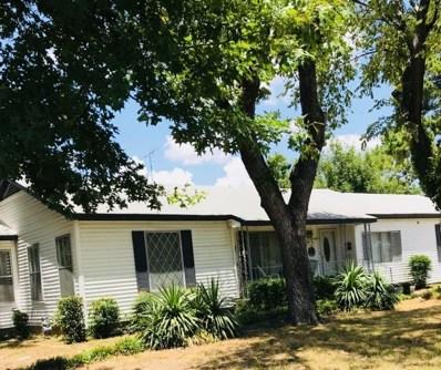 2025 Brittain Street, Fort Worth, TX 76111 - MLS#: 13892614