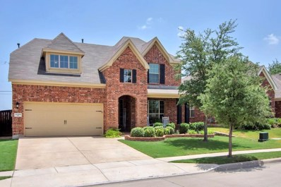 12904 Parade Grounds Lane, Fort Worth, TX 76244 - MLS#: 13892677