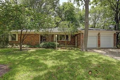 1908 Westway Avenue, Garland, TX 75042 - MLS#: 13892706