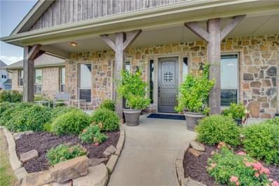 1520 Winding Creek Lane, Rockwall, TX 75032 - #: 13892754