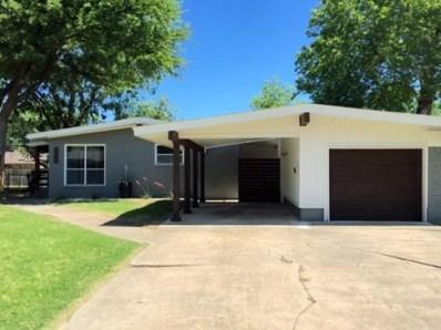 7212 Edgerton, Dallas, TX 75231 - MLS#: 13892816