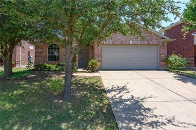 7412 Tormes, Grand Prairie, TX 75054 - MLS#: 13892899