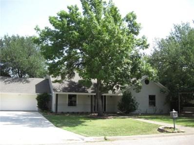 2310 Watchill Drive, Greenville, TX 75402 - MLS#: 13892966