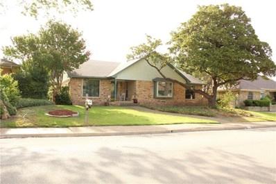 9224 Coral Cove Drive, Dallas, TX 75243 - MLS#: 13893024
