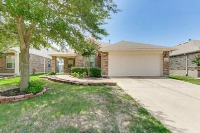 313 Sugarberry Lane, Fate, TX 75087 - MLS#: 13893034