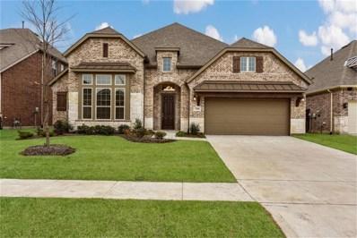 7500 Sabine Drive, McKinney, TX 75070 - MLS#: 13893036