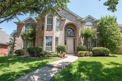 6365 Westblanc Drive, Plano, TX 75093 - MLS#: 13893047