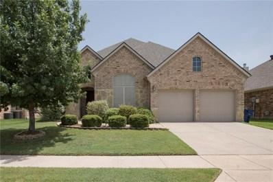 6316 Fieldcrest Lane, Sachse, TX 75048 - MLS#: 13893051