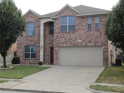 10705 Irish Glen Trail, Fort Worth, TX 76052 - MLS#: 13893195