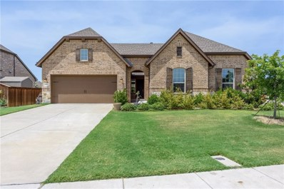 1700 Yeddo Path, Flower Mound, TX 75028 - MLS#: 13893214