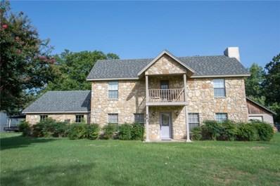 563 County Road 1545, Alba, TX 75410 - MLS#: 13893253