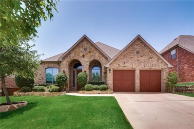4144 Duncan Way, Fort Worth, TX 76244 - #: 13893377