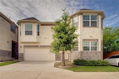 6402 Capulet Place, Dallas, TX 75252 - MLS#: 13893391