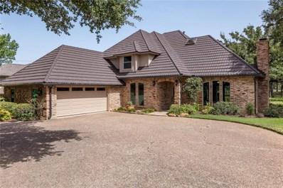 6711 Parkside Court, Arlington, TX 76016 - MLS#: 13893395
