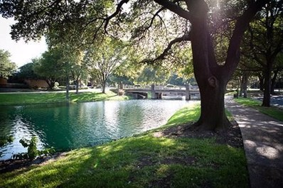 7616 Glen Albens Circle, Dallas, TX 75225 - MLS#: 13893396