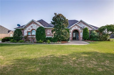 15122 Delaney Lane, Talty, TX 75126 - MLS#: 13893433