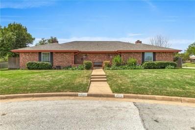 4521 Altamesa Blvd Boulevard, Fort Worth, TX 76133 - #: 13893525