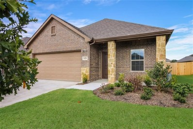 628 Redwood, Greenville, TX 75402 - MLS#: 13893537