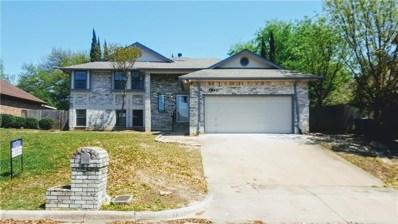 7833 Meadowlark Drive, Fort Worth, TX 76133 - MLS#: 13893559