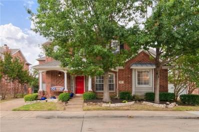 431 Richmond Street, Irving, TX 75063 - MLS#: 13893595