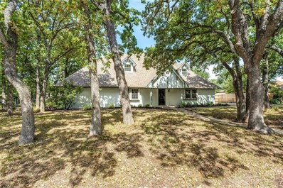 5812 Quality Hill Road, Colleyville, TX 76034 - MLS#: 13893608