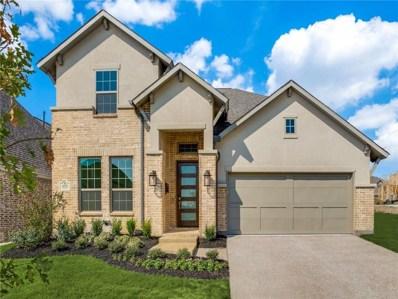 4525 La Roche Avenue, Carrollton, TX 75010 - MLS#: 13893628