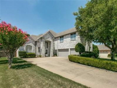 1500 Sweetwater Lane, Flower Mound, TX 75028 - MLS#: 13893660