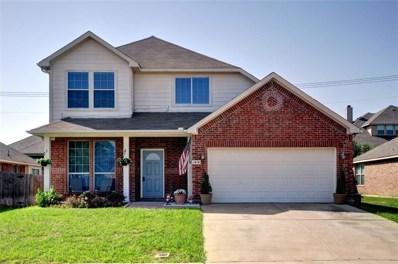 1416 Cowtown Drive, Mansfield, TX 76063 - MLS#: 13893690