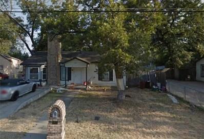 3925 Springdale Road, Haltom City, TX 76111 - MLS#: 13893708