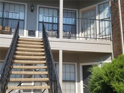 2730 Silver Creek Drive UNIT 226, Arlington, TX 76006 - MLS#: 13893743