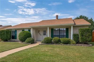 5704 Terry Street, The Colony, TX 75056 - MLS#: 13893875