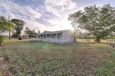 132 County Road 1185