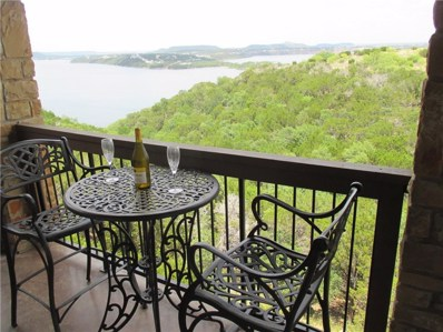 904 Eagle Point Circle, Possum Kingdom Lake, TX 76449 - #: 13893959