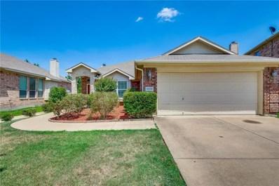 1009 Deedee Creek Drive, Euless, TX 76040 - MLS#: 13893994