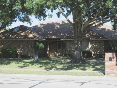 2316 Stonegate Drive, Bedford, TX 76021 - MLS#: 13894145