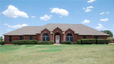 13632 Bates Aston Road, Haslet, TX 76052 - MLS#: 13894309