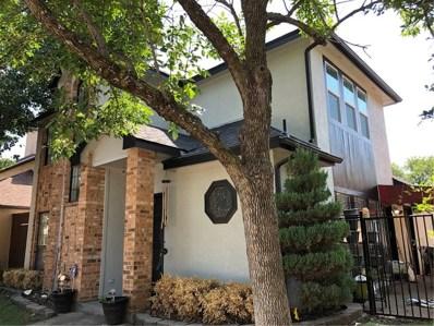 4212 S Capistrano Drive S, Dallas, TX 75287 - MLS#: 13894313