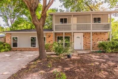 800 Greenhaven Drive, Richardson, TX 75080 - MLS#: 13894383