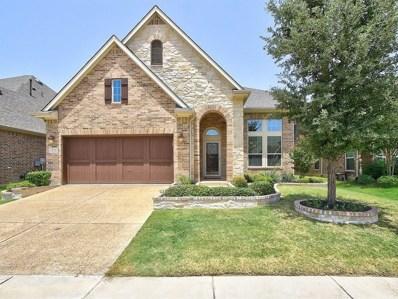 2713 Cole Castle Drive, Lewisville, TX 75056 - MLS#: 13894583