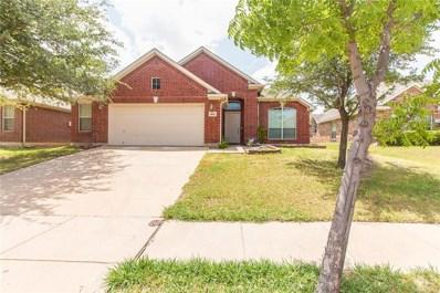 9033 Chardin Park Drive, Fort Worth, TX 76244 - #: 13894713