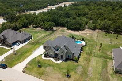 4509 Donnoli Drive, Flower Mound, TX 75022 - MLS#: 13894838