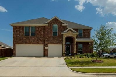 1 Duskview Lane, Edgecliff Village, TX 76134 - MLS#: 13894879